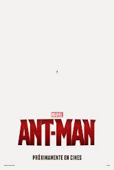Ant-Man (22-07-2015)