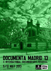 DOCUMENTA MADRID X