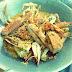 Resepi - Chilli Crab Crash Diet