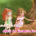 "¡Hoy emisión en directo del 3º episodio Winx Club ""The Flying School"" 6º temporada!"