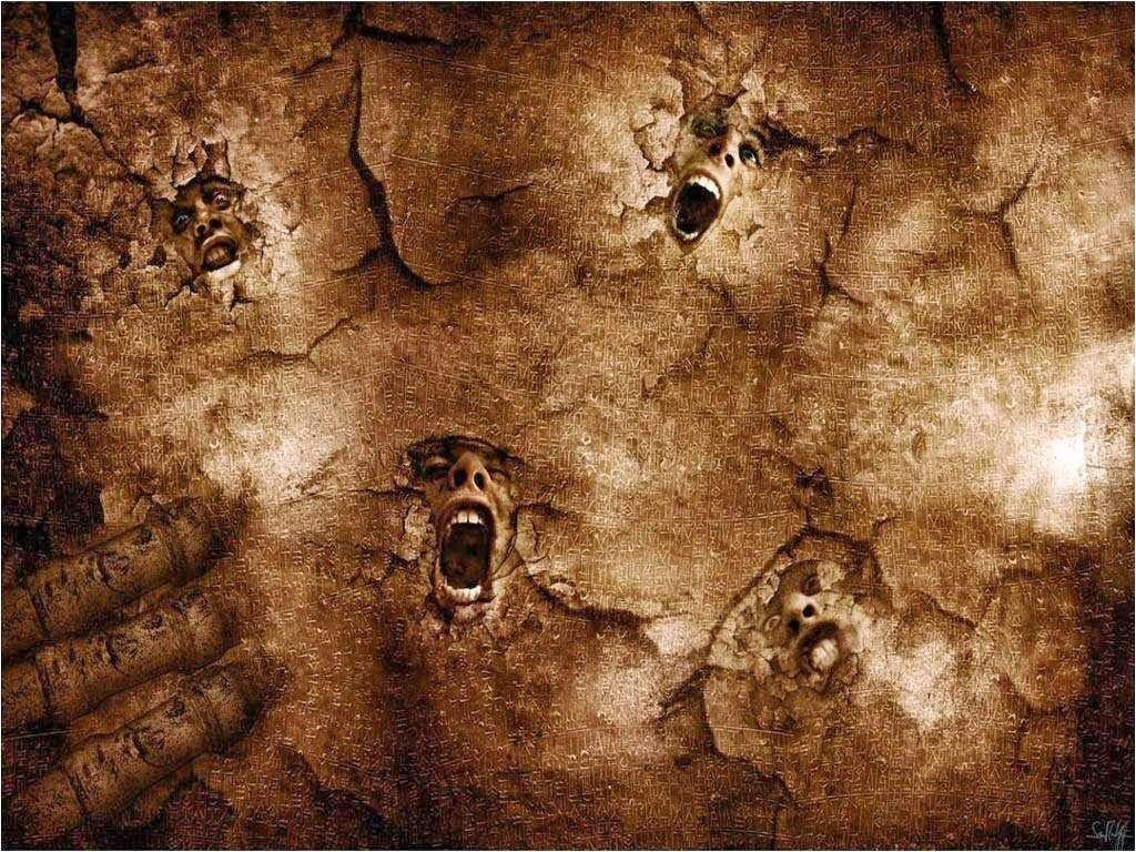 http://freeisoft.pl/2009/07/tapety-hd-demon-horror/