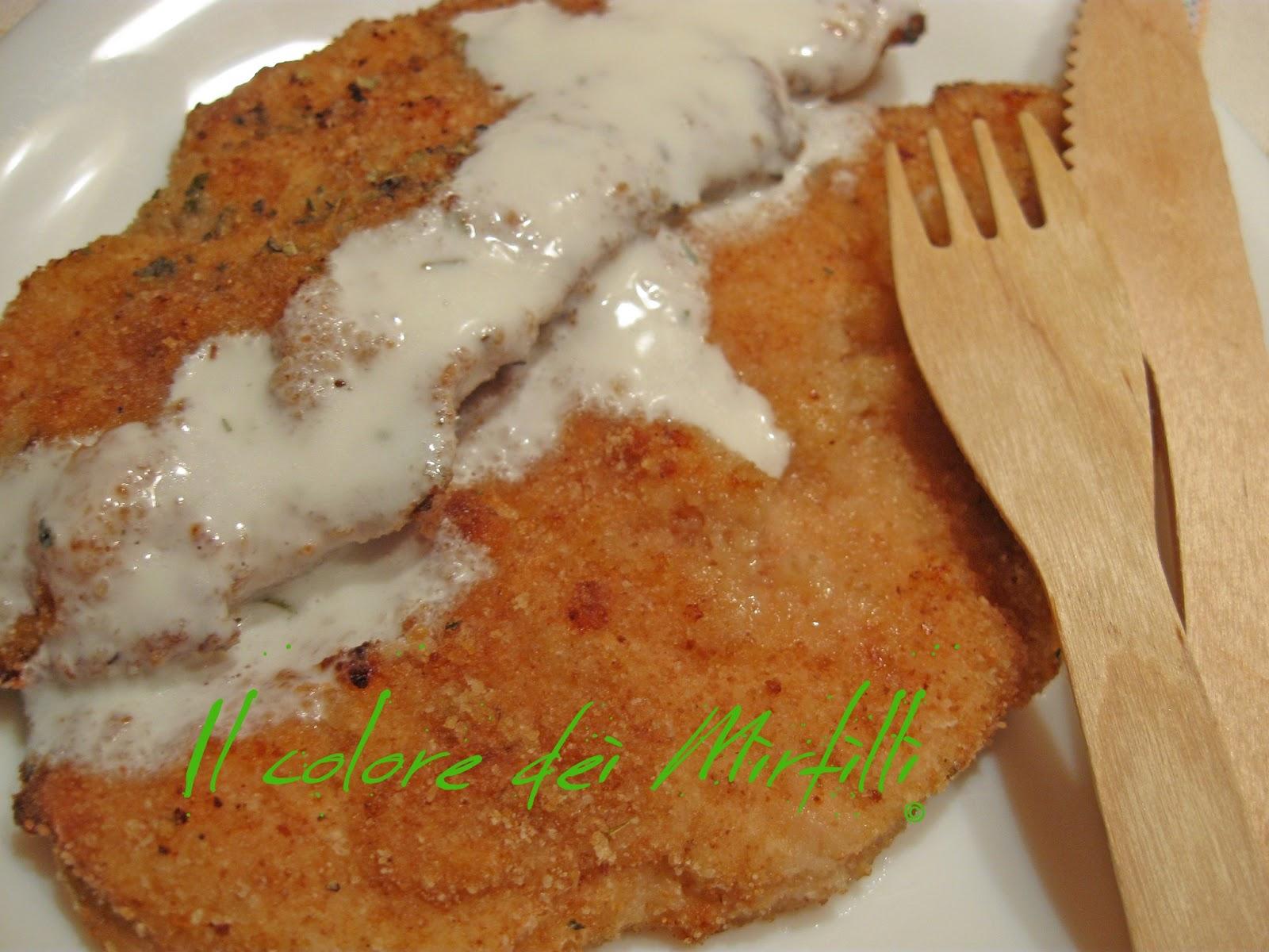 pollo allo yogurt, pollo impanato, pollo al forno, pollo, yogurt, secondi piatti
