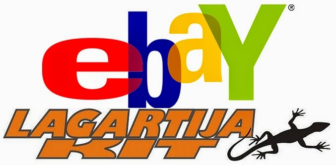 ITEMS FOR SALE IN EBAY