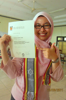 Melayu Yang Menyokong penghina Nabi?!