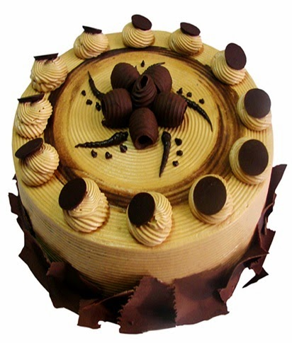 daftar harga kue ulang tahun holland bakery,harga kue ulang tahun di holland bakery,harga kue ulang tahun di holland bakery depok,harga holland bakery cake,harga kue di harvest,