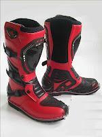 sepatu racing