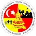 Jawatan Kosong di Pusat Pembangunan Sumber Manusia Selangor