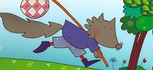 Ganar dinero como ilustrador de libros para niños