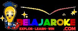 BELAJAROKE.com - Ayo Belajar! Biar Makintau