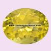 Batu Permata Heliodor - Batu Mulia Berkualitas - Jual Harga Murah Garansi Natural Asli - Cincin Batu Permata
