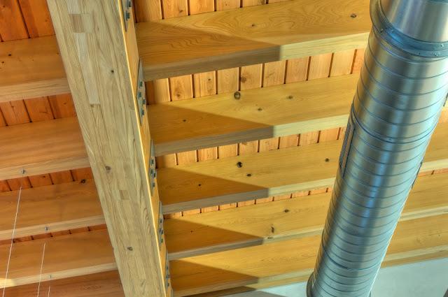 interior home design system