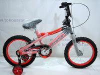 Harga Sepeda Anak BMX