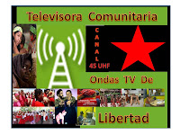ONDAS TV HIGUEROTE