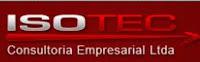 ISO TEC