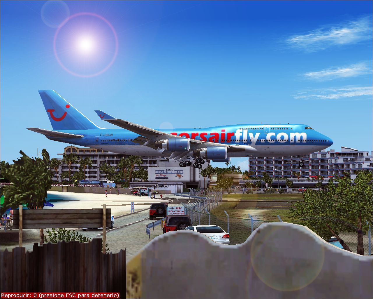 http://1.bp.blogspot.com/-KyyyIY6lfbk/T2sPeLozJCI/AAAAAAAAAtg/fkT_V5ym5Xs/s1600/Corsairfly+avion+747.jpg