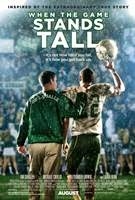 When the Game Stands Tall 1080p 720p tek link film indir