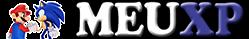 MEU XP - Tudo sobre Games e Jogos, Tecnologia, Animes, Filmes e Séries