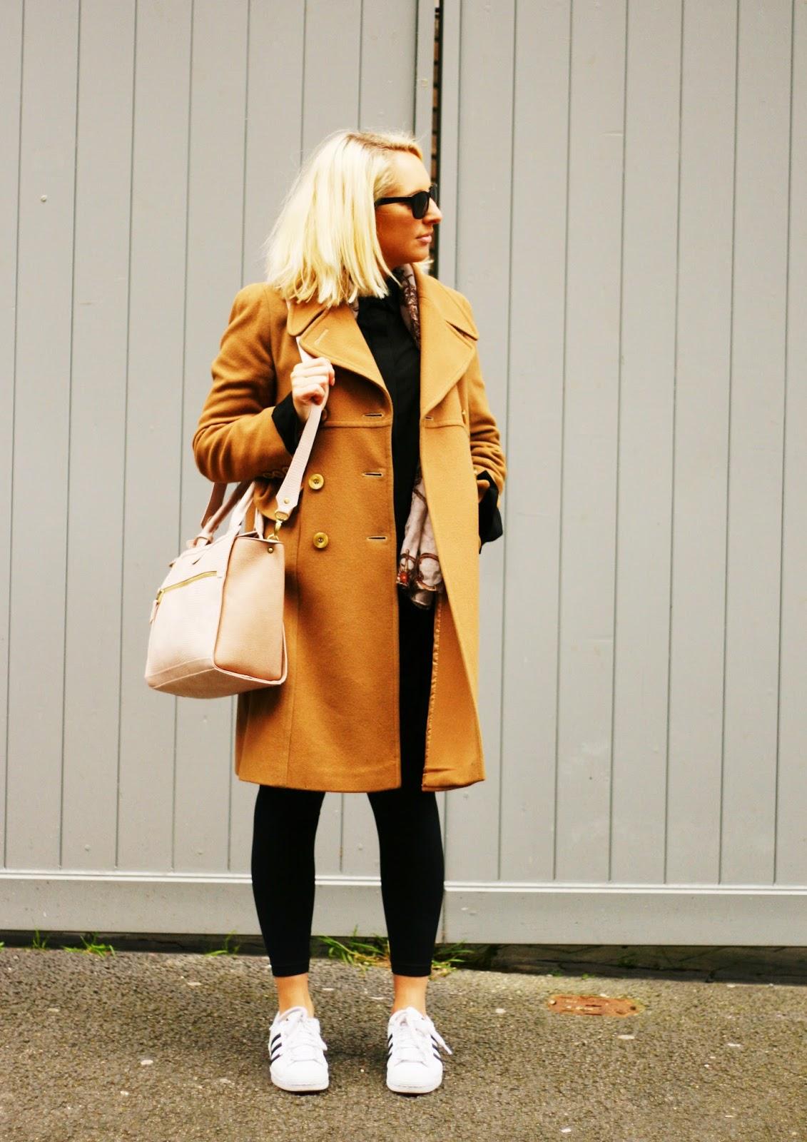 Nica Handbags