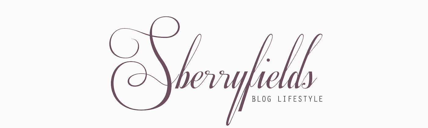 Sberryfields
