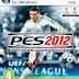 Pro Evolution Soccer 2012 Final