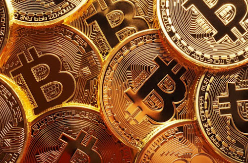 Could Digital Currencies Become a Target in the Fight Against Ransomware