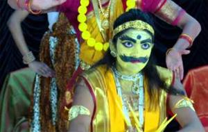 GTV Navarasa Naatiyam 2015
