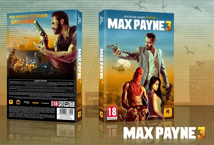 how to download max payne 3 for pc windows 10