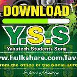 YABATECH STUDENT SONGS