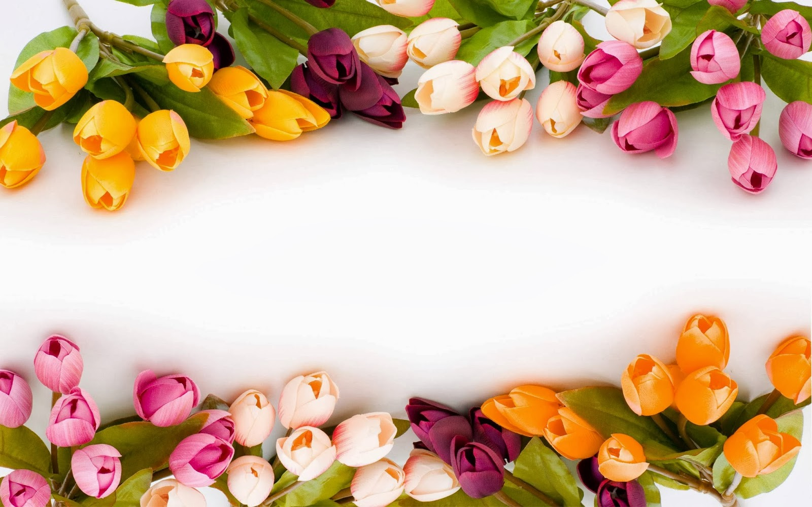 Buy World in the Flowers wallpaper picture trends