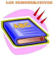 http://1.bp.blogspot.com/-Kz9T7C06Dq8/UHM6CWYDDPI/AAAAAAAAHFY/Umt5zRS2ZH8/s400/los+demostrativos.jpg