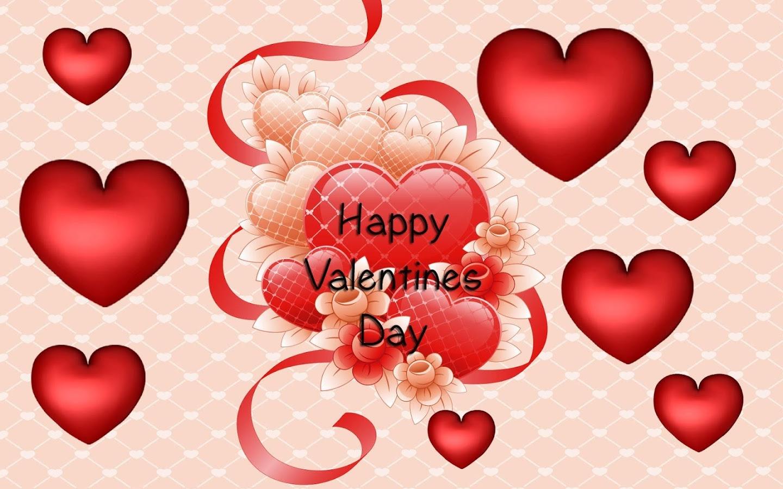 Kostenlos Bilder Valentinstag and