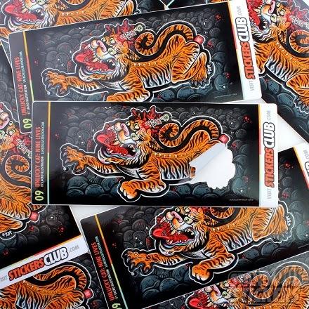http://stickersclub.com/stickers/2014-series/september/
