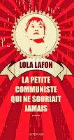 http://lire-relire.blogspot.fr/2014/07/la-petite-communiste-qui-ne-souriait.html