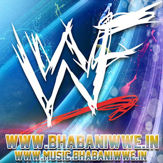 "Music » Download WWF WrestleMania 6, 7, 8 Official Theme Song ""The Grand Spectacle By Jim Johnston  Free MP3"
