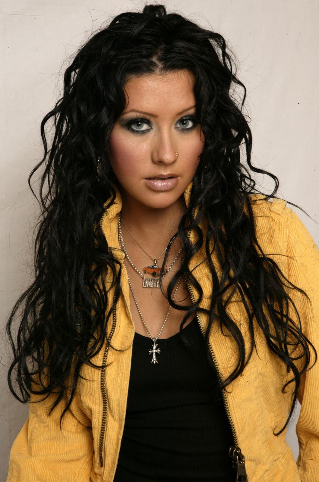 Fausto Xavier Aguilera >> Most Desirable Celebrities: 19-Nov-2011