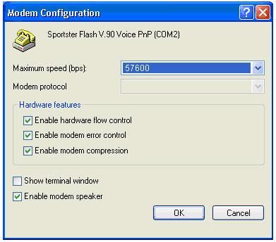 Windows Xp Tcp/ip Protocol Driver Code 24 - awardsprogs