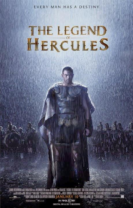 ver pelicula Hércules: El origen de la leyenda online gratis