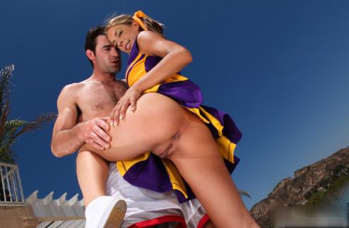 old couple sex ssbbw white girl blows my pecker on pov sex tape