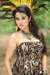Nisha Kotari  Pictures 008.jpg