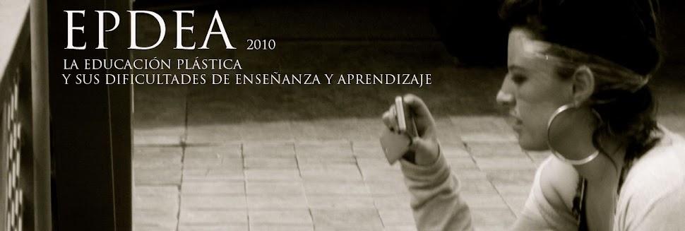 EPDEA2010