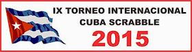 del 2 al 4 de abril - Cuba