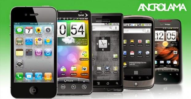 Akıllı Telefon Alırken Dikkat Etmeniz Gerekenler!