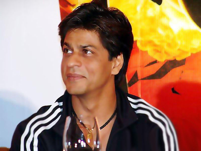 Bollywood Actors Shahrukh Khan Wallpapers