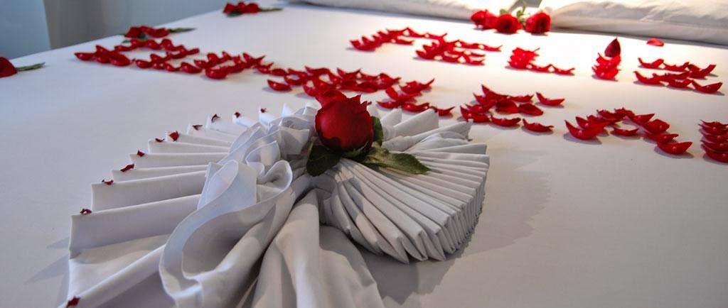 Decoracion Romantica Para Hombre ~ Decoraci?n de Habitaciones para noches Rom?nticas 2015  2016