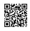 App do Projeto