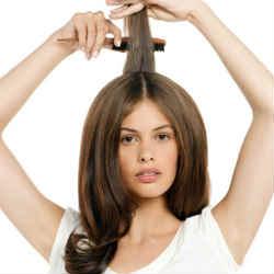 dica-secar-cabelos-finos-sem-volume