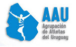 10 kms Canelones (AAU, 28/ago/11)
