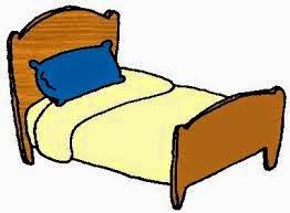 Chiste corto, cama, resistente, corpulento, sueño, pesado.