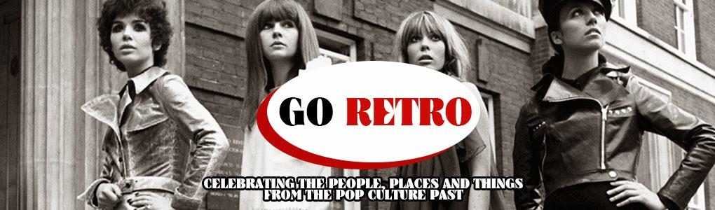 Go Retro!