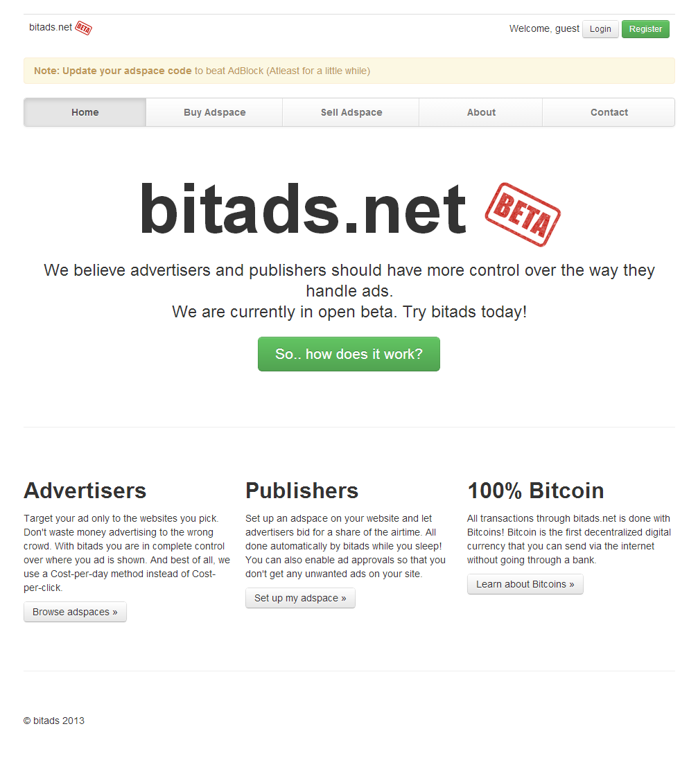 Bitcoin faucet sites / Two cows socialism